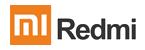 XIAOMI REDMI 9 64GB