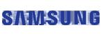 SAMSUNG GALAXY A10 32GB A105M