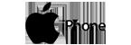 IPHONE 7 32GB BL NG