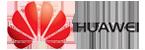 HUAWEI  Y9 PRIME 2019 NG PB LTE