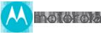 MOTOROLA MOTO E6S 32GB
